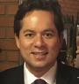 Eduardo Adrião