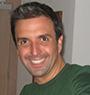 <b>Jose Olimpio Mattos</b>