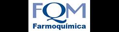 Farmoquimica