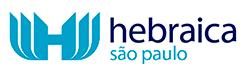 Hebraica.